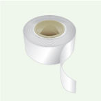 Trappit BB Barrier Tape for Bed Bugs