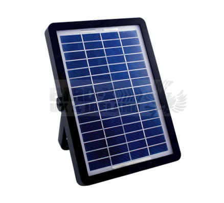 5 Watt Solar Panel For BirdXPeller Pro