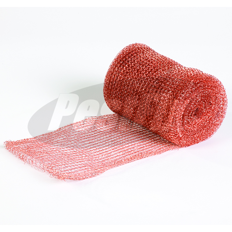 STUF-FIT Copper Mesh Wire