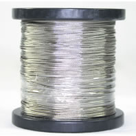 Gull Wire Reel