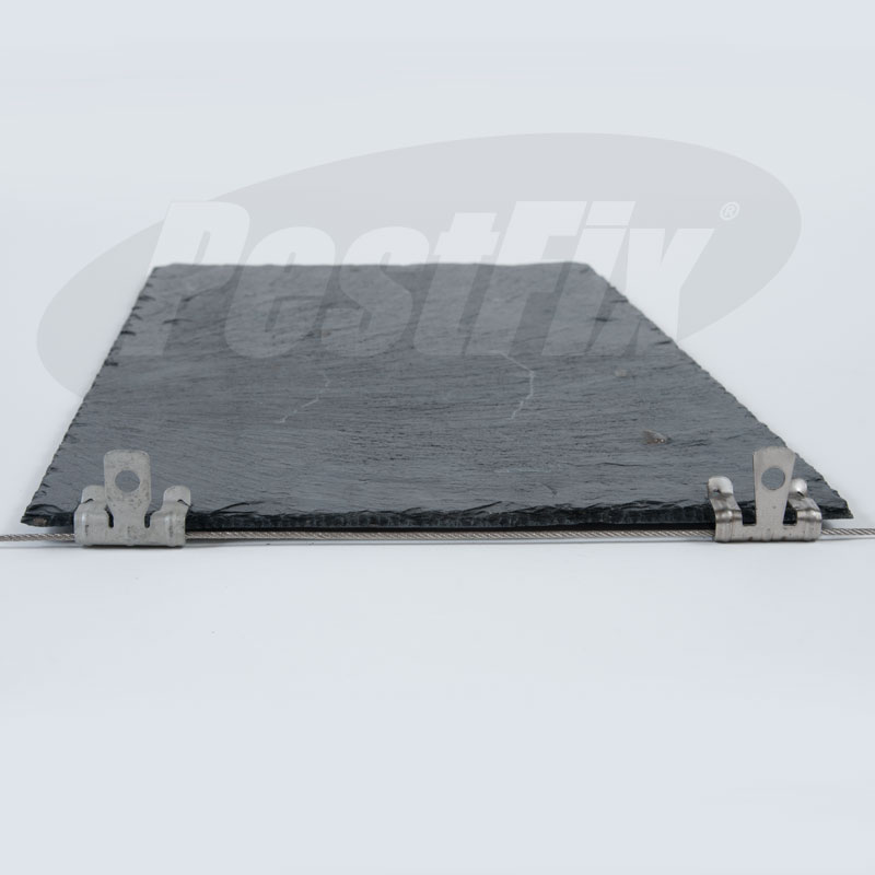 Hammer On Intermediate Roof Tile Clips