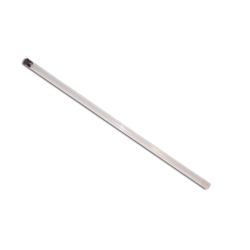 Phostoxin Applicator Spare Tube