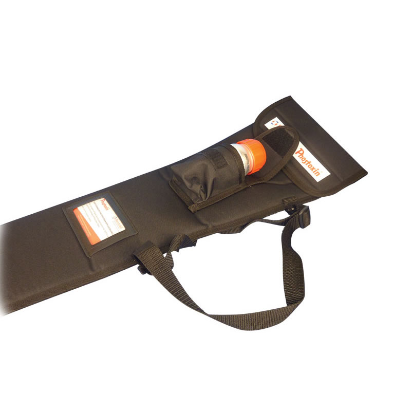 Phostoxin Applicator Carry Case