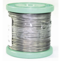 Pigeon Wire Reel